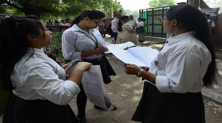 Telangana 12th Result 2019, TS Intermediate Result 2019, Telangana Board 12th Result 2019, TS Board Intermediate Result 2019, Telangana 12th Class Result 2019, Telangana Board 12th Class Result 2019, TS Inter 2nd Year Result 2019, TS Inter 1st Year Result 2019, TS Board Inter 2nd Year Result 2019, TS Board Inter 1st Year Result 2019, TS Inter Supplementary Result 2019, TSBIE Board 12th Result 2019, TSBIE 12th Class Result 2019, TSBIE Board 12th Class Result 2019