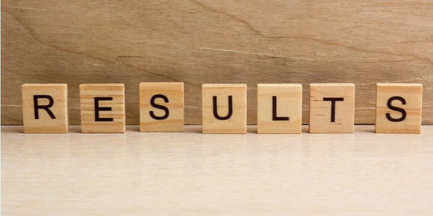 Jharkhand 9th Result 2019, JAC 9th Class Result 2019, Jharkhand 9th Results 2019, JAC 9th Class Results 2019, Jharkhand 9th Result 2019 Roll No. Wise, JAC 9th Class Result 2019 Roll No. Wise, Jharkhand Board 9th Result 2019, JAC Board 9th Class Result 2019