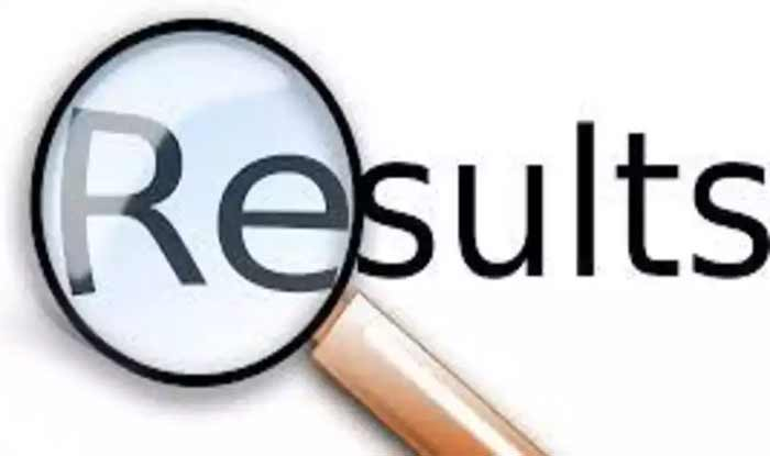 TS Inter 1st Year and 2nd-Year Result 2019, TS Inter 1st Year and 2nd-Year Result, TS Inter 1st Year and 2nd-Year Results 2019, TS Inter 1st Year and 2nd-Year Results, TS Inter 1st Year Result 2019, TS Inter 2nd Year Result 2019, TS Inter 1st Year Results 2019, TS Inter 2nd Year Results 2019, TS Inter 1st Year Results name wise, TS Inter 2nd Year Results name wise