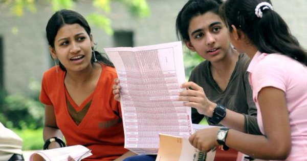 CGBSE 10th 12th Result 2019 date, CGBSE Board 10th Result 2019, CGBSE Board 12th Result 2019, CGBSE 10th Result 2019, CGBSE 12th Result 2019, CGBSE 10th Class Result 2019, CGBSE 12th Class Result 2019, How To Check CGBSE Board 10th and 12th Result 2019, Check CGBSE Board 10th and 12th Result 2019
