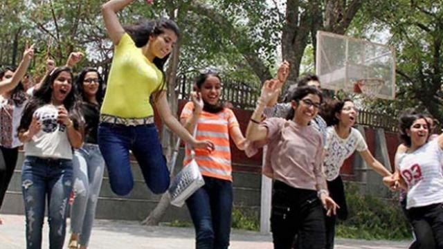 UK Board 12th Result 2019, Uttarakhand 12th Class Result 2019, UK 12th Result 2019, Uttarakhand 12th Result 2019, UK 12th Class Result 2019, Uttarakhand Board 12th Class Result 2019, UK Board 12th Results, Uttarakhand 12th Class Results, UK Board 12th Class Result 2019, How to Check UK Board 12th Result 2019, Check UK Board 12th Result 2019, UK Board 12th Supplementary Result 2019