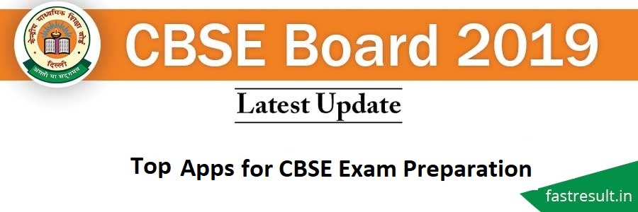 Best Apps for CBSE Exam Preparation